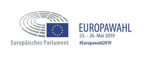 Europawahl 2019 © Europa Parlament