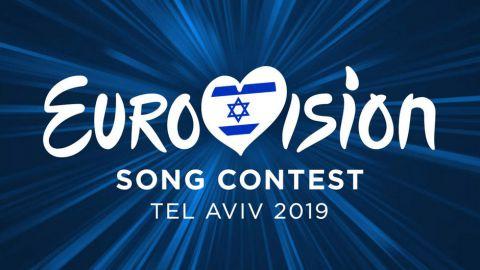 Song Contest © ESC